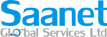 Saanet Global Services Ltd.